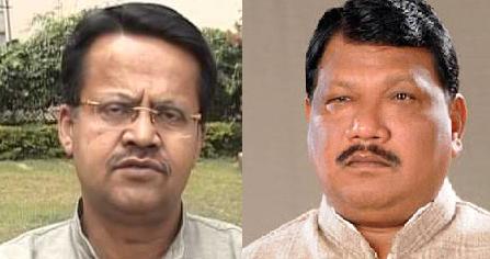 Jual Oram Bhartruhari Mahatab