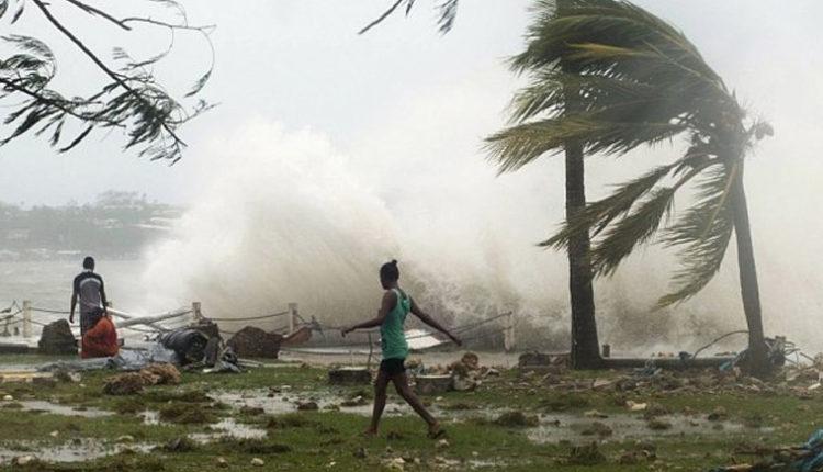 No Respite from Rains in Odisha till September 30