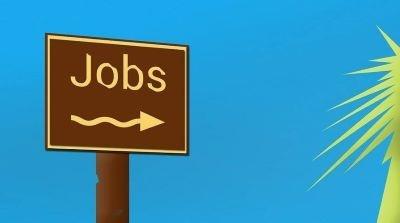 Jobs-Odisha