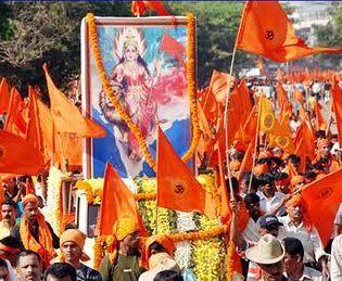Hindu-Nationalism