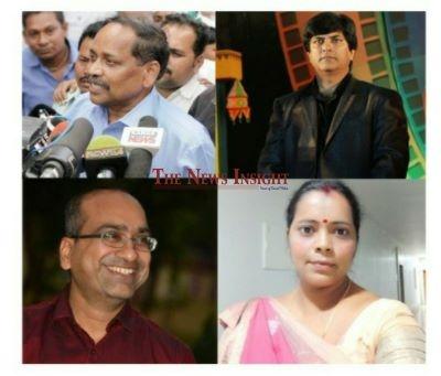 BJD-Rajya-Sabha