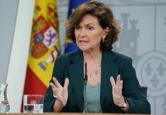 Carmen-Calvo