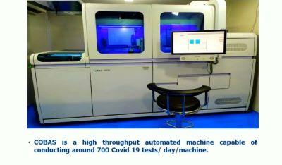 ICMR-COVID-Tests