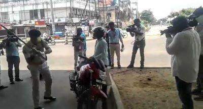 Odisha-Police-Vehicles