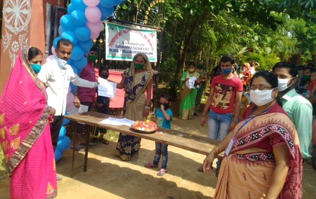 Odisha records single day recovery of 5634 Covid-19 cases