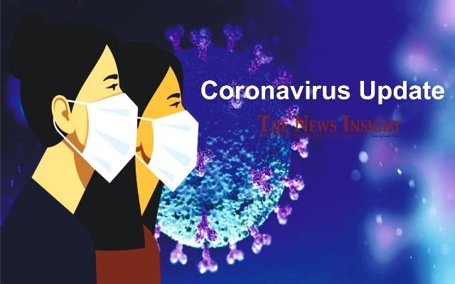 COVID-19 Deaths Odisha