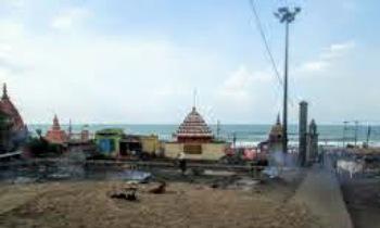 Puri Swargadwar