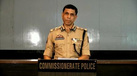 Lockdown Rules Bhubaneswar Cuttack