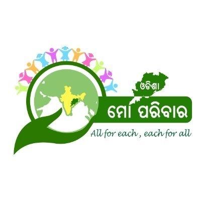 Odisha Mo Parivar
