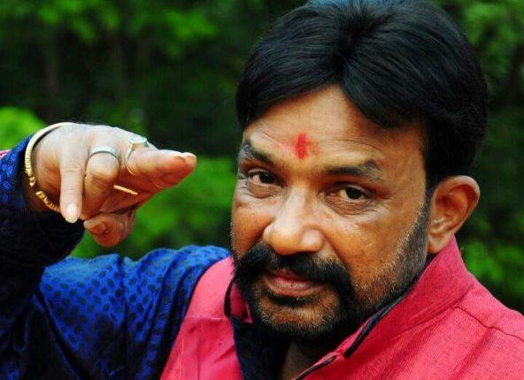 Veteran Jatra artist Viku Seth passes away