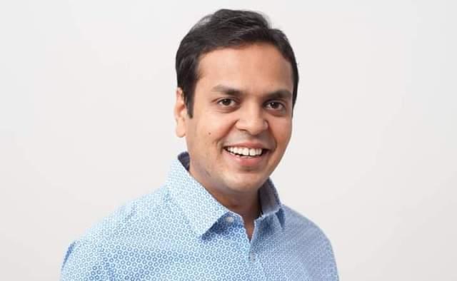 Odisha Techie behind UN World Food Programme's Noble Peace Prize glory