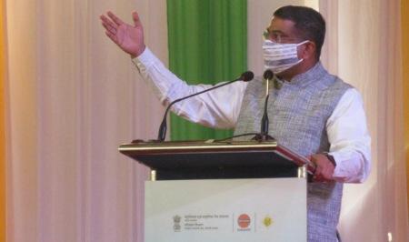 Dharmendra Pradhan Odisha Politics