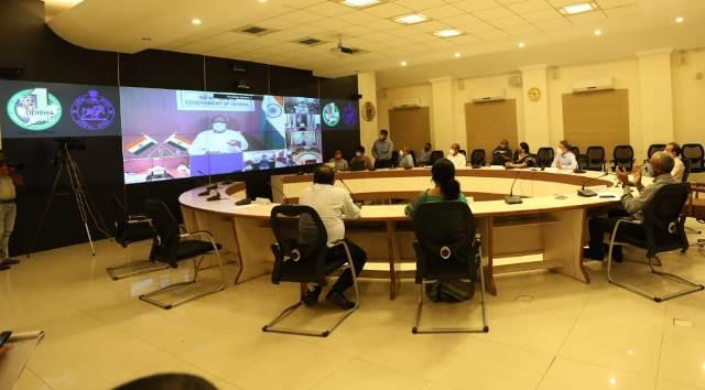 Eco Retreat Odisha to be held at 5 locations