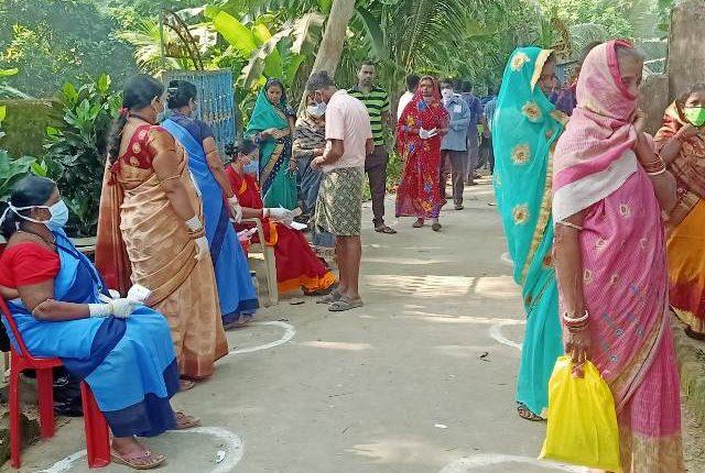 Odisha By-Polls