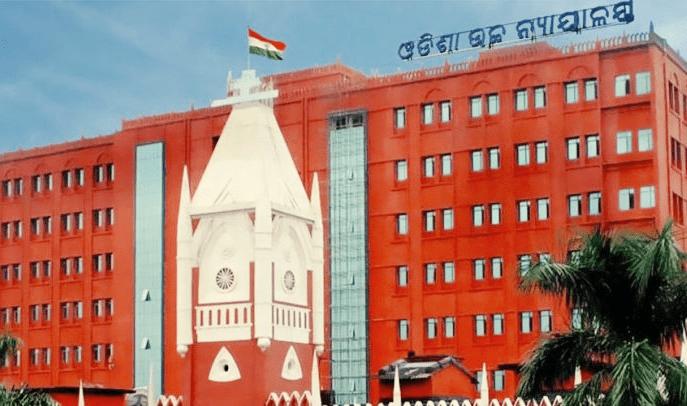 Orissa HC seeks clarification from Odisha Govt on School Fee Waiver