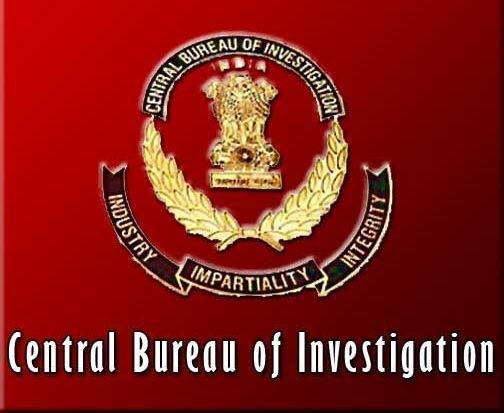 CBI probe General Consent