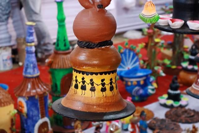 odisha craft mela