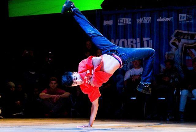 Breakdancing to make Olympic Debut at Paris 2024 Games