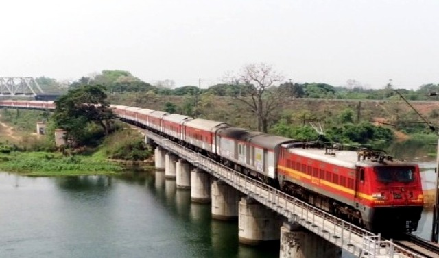 ECoR to run 6 more Additional Special Trains
