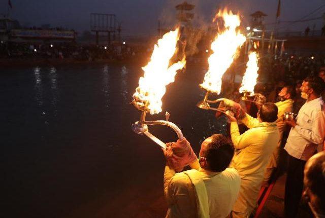 JP Nadda begins 120-day national tour with visit to Uttarakhand