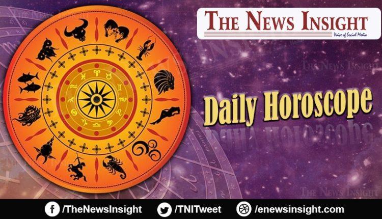 Horoscope TNI