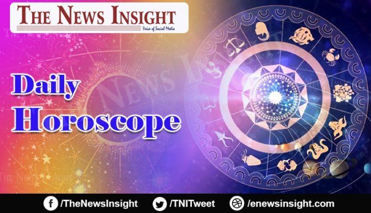 Horoscope The News Insight