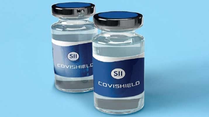 Covishield Vaccine delayed