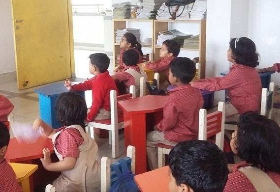School Fee Waiver odisha