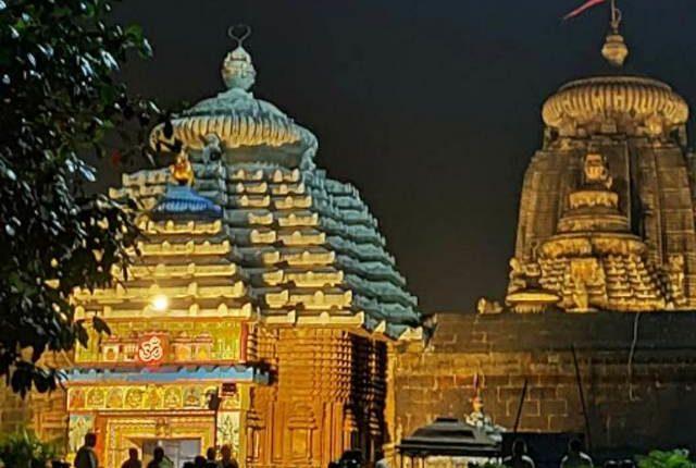 NMA Draft Heritage Bye-laws-Aparajita Sarangi