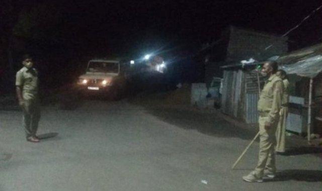 West Bengal Returnees in Odisha to be Quarantined