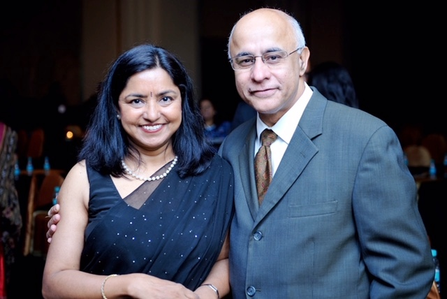 Bagchi Family donates Rs 340 Crores for Cancer Care Centre in Bhubaneswar