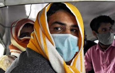 Sushil Kumar Wrestler Murder