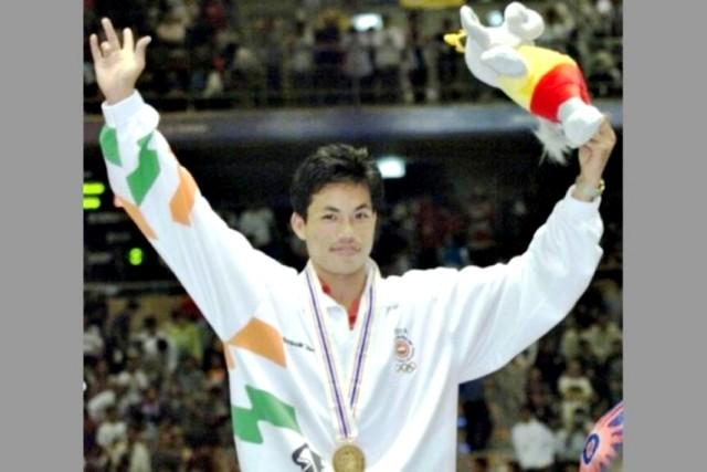 Asian Games gold-winning former boxer Dingko Singh dies,