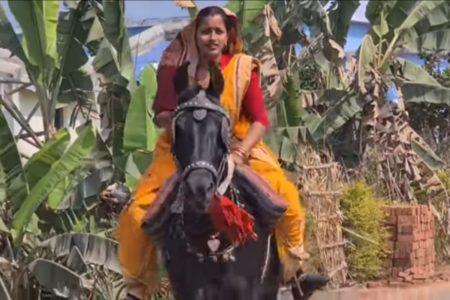 Monalisa Bhadra Jajpur YouTube