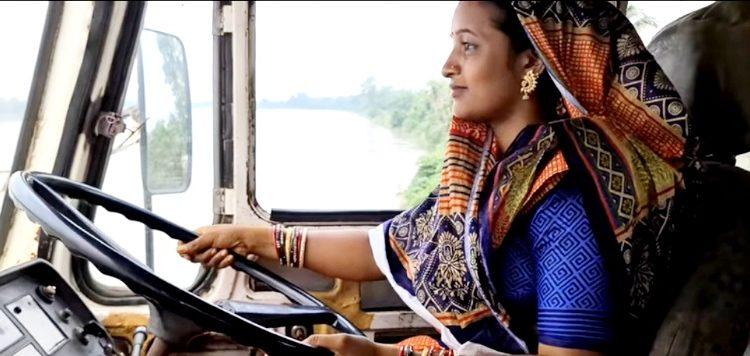 Monalisa Bhadra Odisha