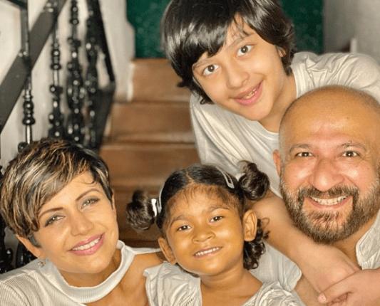 Filmmaker Raj Kaushal passes away
