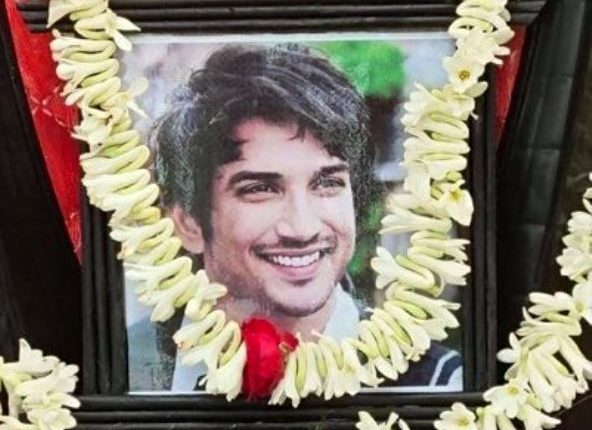 Remembering Sushant Singh Rajput on his 1st Death Anniversary