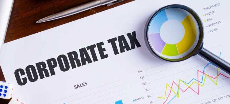 India and Global Minimum Corporate Tax