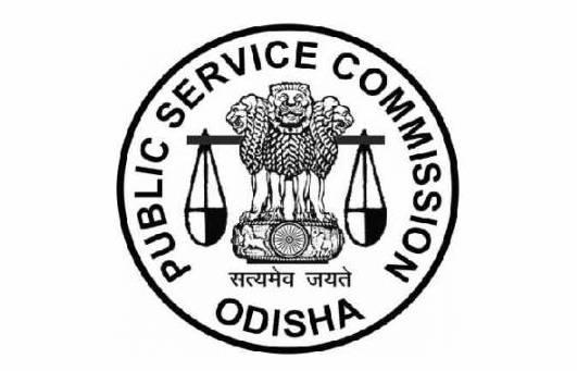 OPSC Odisha Civil Service Prelims 2020 Date Announced
