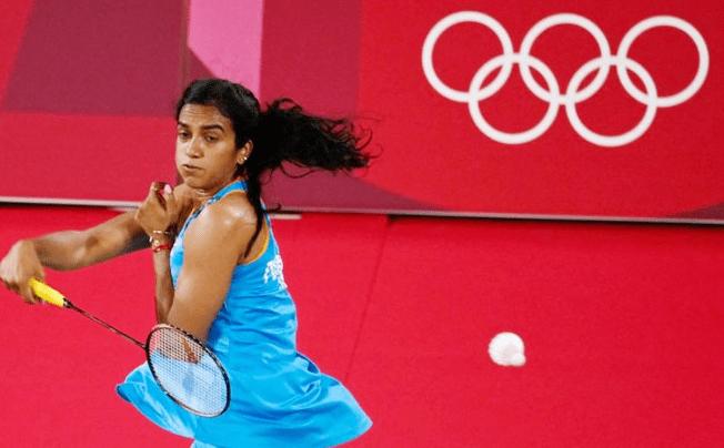 Tokyo Olympics: PV Sindhu beat Hong Kong's Ngan Yi Cheung in 21-9, 21-16 in women singles group stage, enter Pre-Quarterfinals