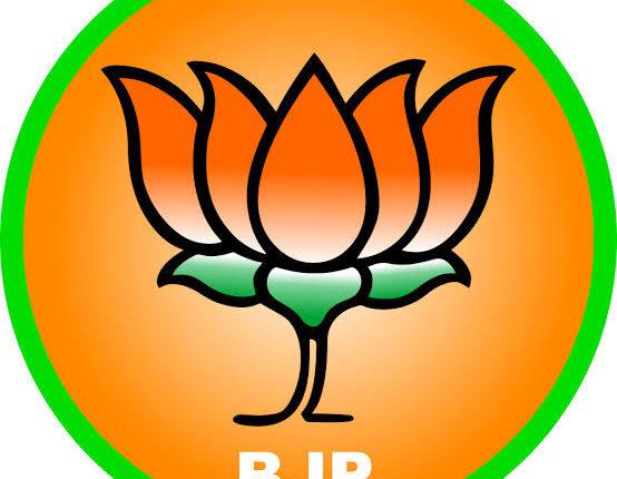 BJP Karnataka Uttarakhand