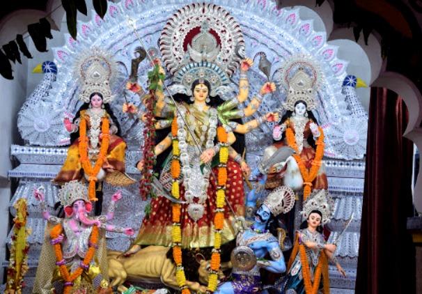 Odisha Govt prohibits congregation during festive season; Know more