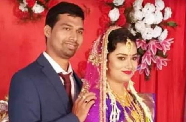 Odisha Crime Branch terms ACF Soumya Ranjan Death as an Accident; Bidya Bharati booked