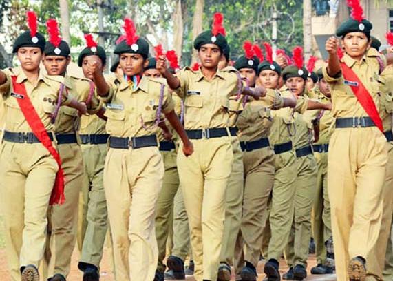 Sainik Schools to admit Girls