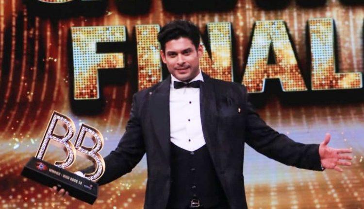 Bigg Boss 13 winner Sidharth Shukla dies at 40