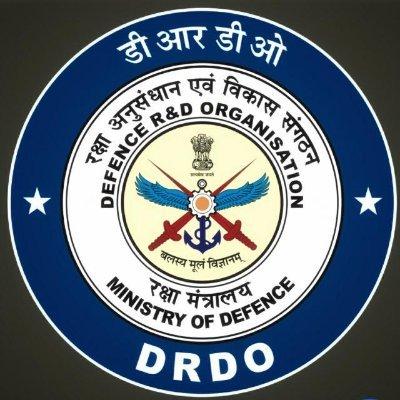 DRDO Espionage Case: Odisha Crime Branch reveals Dubai link