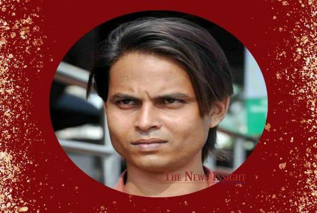 OTV Chief Reporter Arindam Das died in boat capsize