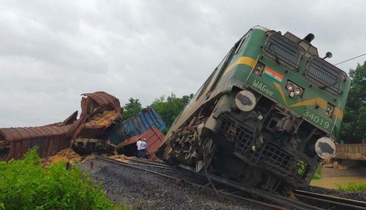 Odisha: ECoR announces cancellation of several Trains, check details