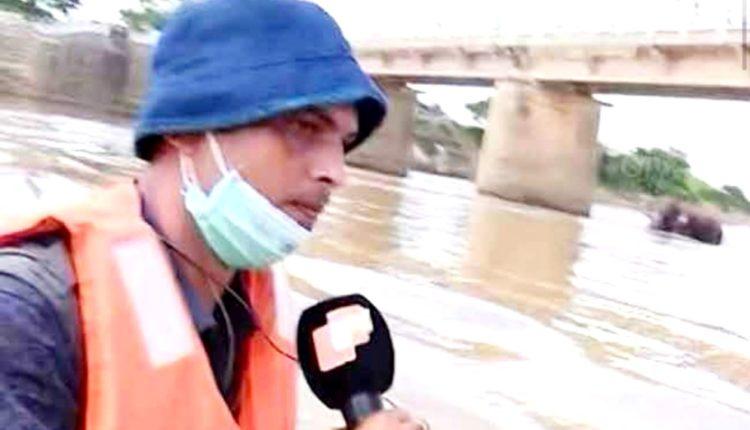 Arindam Das' family not seeking Financial Help from Public, Tweets Sister