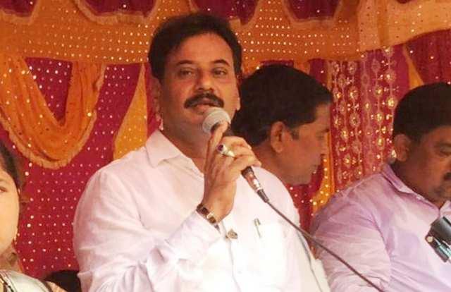 Bail Plea Rejected; Prashanta Jagdev sent to Jail